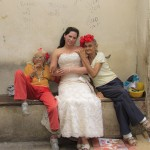 cuba-wedding-photos (188)