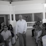 cuba-wedding-photos (19)