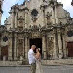 cuba-wedding-photos (190)