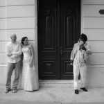 cuba-wedding-photos (193)