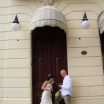 cuba-wedding-photos (194)