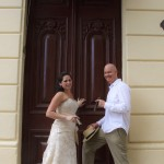 cuba-wedding-photos (195)