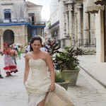cuba-wedding-photos (196)