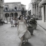 cuba-wedding-photos (197)