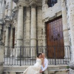 cuba-wedding-photos (198)