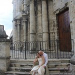 cuba-wedding-photos (199)