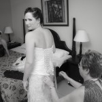 cuba-wedding-photos (2)
