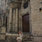 cuba-wedding-photos (200)