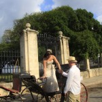 cuba-wedding-photos (202)