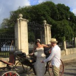 cuba-wedding-photos (203)