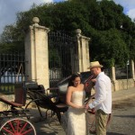 cuba-wedding-photos (204)