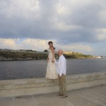 cuba-wedding-photos (205)