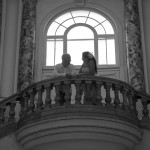 cuba-wedding-photos (207)