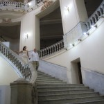 cuba-wedding-photos (208)