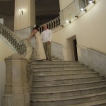 cuba-wedding-photos (209)