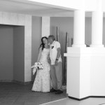 cuba-wedding-photos (21)