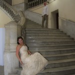 cuba-wedding-photos (210)
