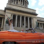 cuba-wedding-photos (216)