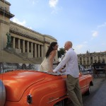 cuba-wedding-photos (217)