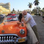 cuba-wedding-photos (219)