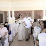 cuba-wedding-photos (22)