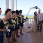 cuba-wedding-photos (23)