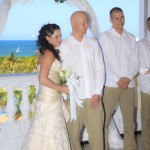 cuba-wedding-photos (24)