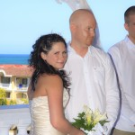 cuba-wedding-photos (26)