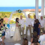 cuba-wedding-photos (29)