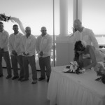 cuba-wedding-photos (31)
