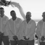 cuba-wedding-photos (32)