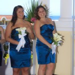 cuba-wedding-photos (33)