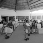 cuba-wedding-photos (34)