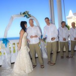 cuba-wedding-photos (35)