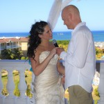 cuba-wedding-photos (36)