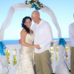 cuba-wedding-photos (37)