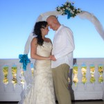 cuba-wedding-photos (38)