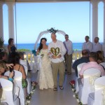 cuba-wedding-photos (39)