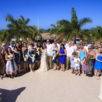 cuba-wedding-photos (41)