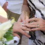 cuba-wedding-photos (43)
