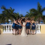 cuba-wedding-photos (46)