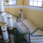 cuba-wedding-photos (48)