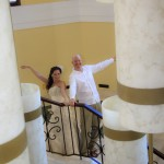 cuba-wedding-photos (49)