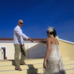 cuba-wedding-photos (53)