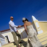 cuba-wedding-photos (54)