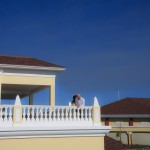cuba-wedding-photos (56)