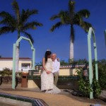 cuba-wedding-photos (58)