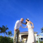 cuba-wedding-photos (59)