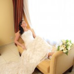 cuba-wedding-photos (6)
