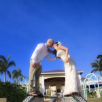 cuba-wedding-photos (60)